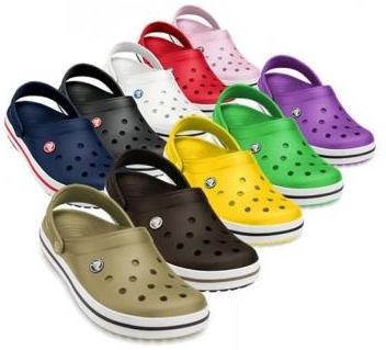 caso crocs Comprar crocs online encontre tênis, roupas esportivas, acessórios, suplementos e mais pague em até 10x sem juros entre e confira | kanui.