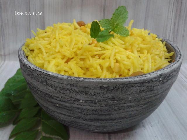 http://www.paakvidhi.com/2013/08/lemon-rice.html