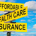 Health Insurance plans Medicaid and Medicare
