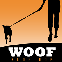 WOOF Support Blog Hop.