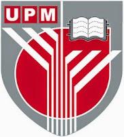 Jawatan Kerja Kosong Universiti Putra Malaysia (UPM) logo www.ohjob.info november 2014