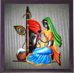 Buy Beautiful Frame Paintings At Flat 54% off Rs. 249 only at Flipkart.