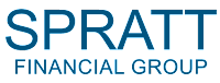 www.sprattfinancial.co.nz