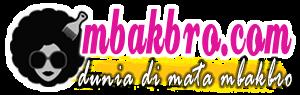 mbakbro.com