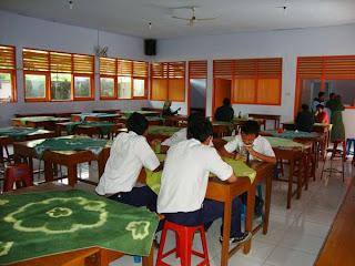 Drama Bahasa Jawa Tentang Pendidikan