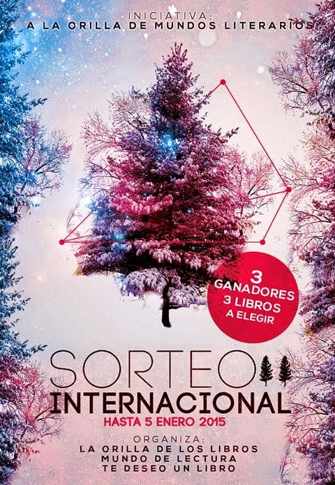 http://www.laorilladeloslibros.com/2014/11/sorteo-internacional-de-la-orilla-de.html
