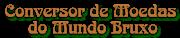 Descubra o valor das moedas mágicas em nosso mundo | Ordem da Fênix Brasileira