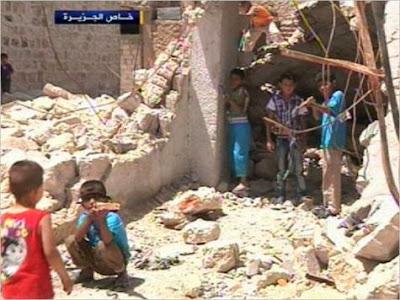 3 juta anak Syria terancam Krisis Kemanusiaan