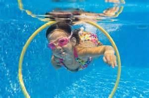 5 Tips For More Swimming Pool Fun