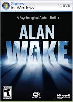 Alan Wake – Atualização v1.01.16.3292