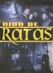 Nido de Ratas