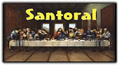 Santos y Beatos
