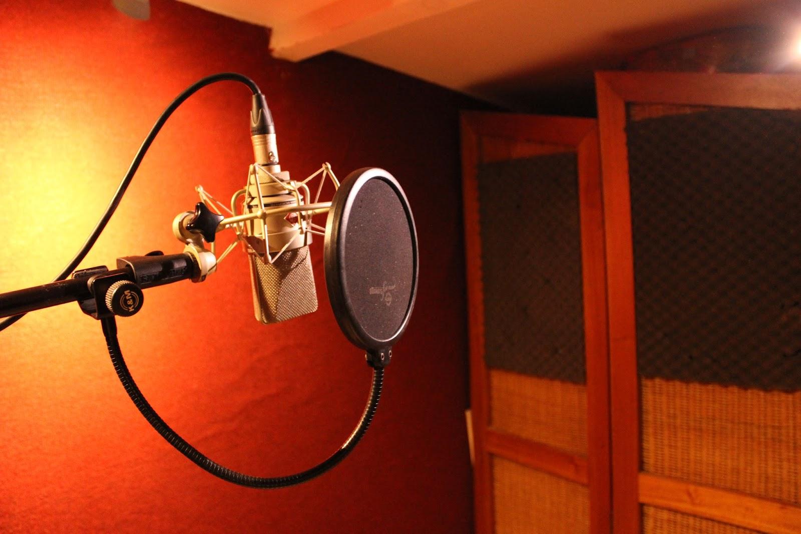 medusa_prod_studio_d_enregistrement_prise_de_chant_prises_de_son_acoustque_voix_off_post_prod_audio_ingenieur_du_son_marseille