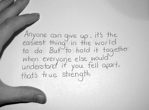 Quotes About Strength And Love Interesting Love And Strength Quotes Quotes About Strength