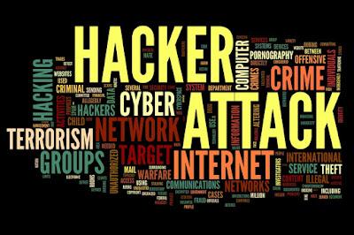 Kasus-Kriminalitas-yang-berada -Dunia-Komputer-dan-Internet