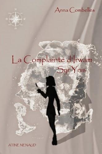 http://www.unbrindelecture.com/2014/11/la-complainte-dirwam-tome-1-syr-ynis-de.html