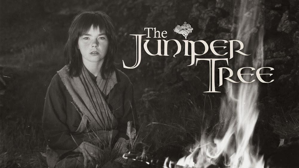 the juniper tree movie