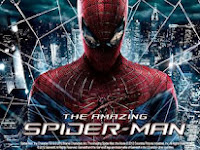 Amazing Spiderman APK+Data Full MOD Unlimited Money