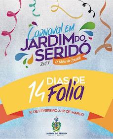 JARDIM DO SERIDÓ (RN)