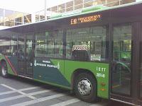 e10-sabiha-gokcen-airport-to-kadikoy-public-bus