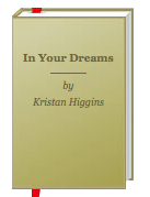 https://www.goodreads.com/book/show/20579292-in-your-dreams?from_search=true
