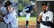 Varios cubanos entre los mejores prospectos de la MLB