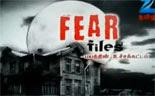 fear Fear Files – Zee tamil 21 09 2013