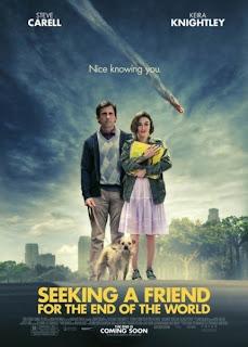 ilk ve Son Aşkım filmi izle