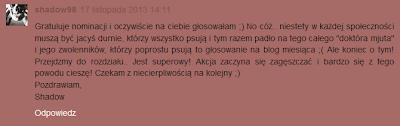 http://dramione-sny-zwyciezcow.blogspot.com/