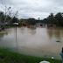 Keluarga aku juga mangsa banjir