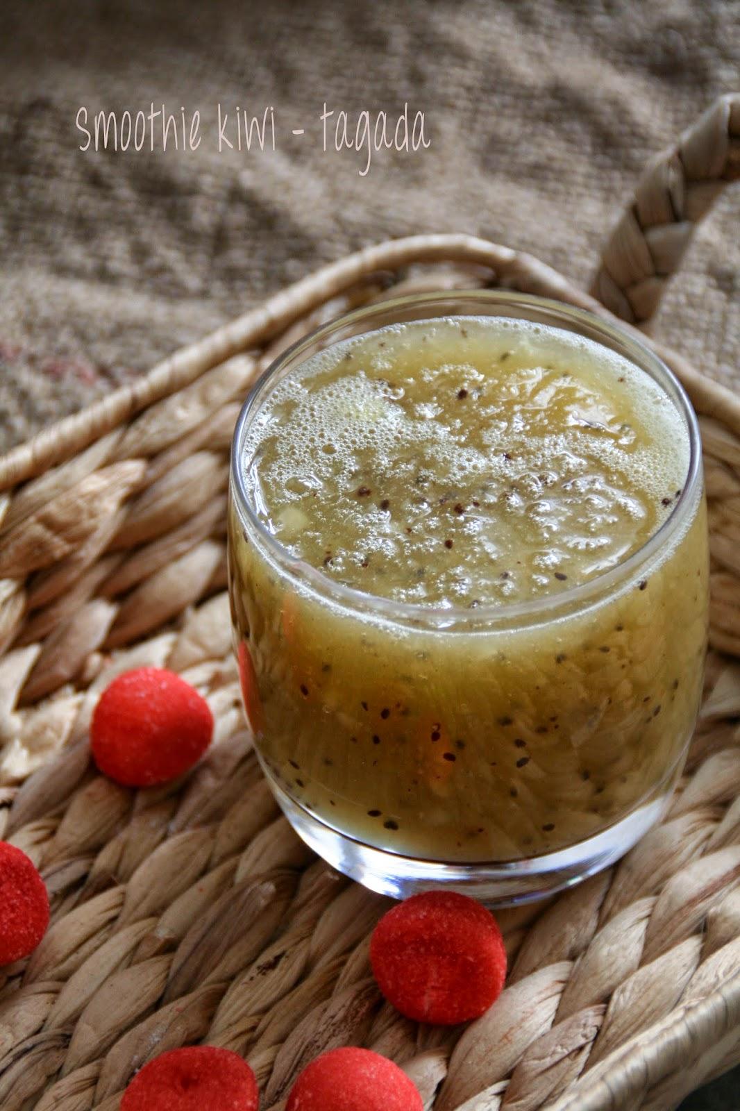 http://etcharlottedecouvritlacuisine.blogspot.fr/2014/05/smoothie-kiwi-tagada-battlefood20.html