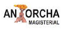 Programa Radial: ANTORCHA MAGISTERIAL
