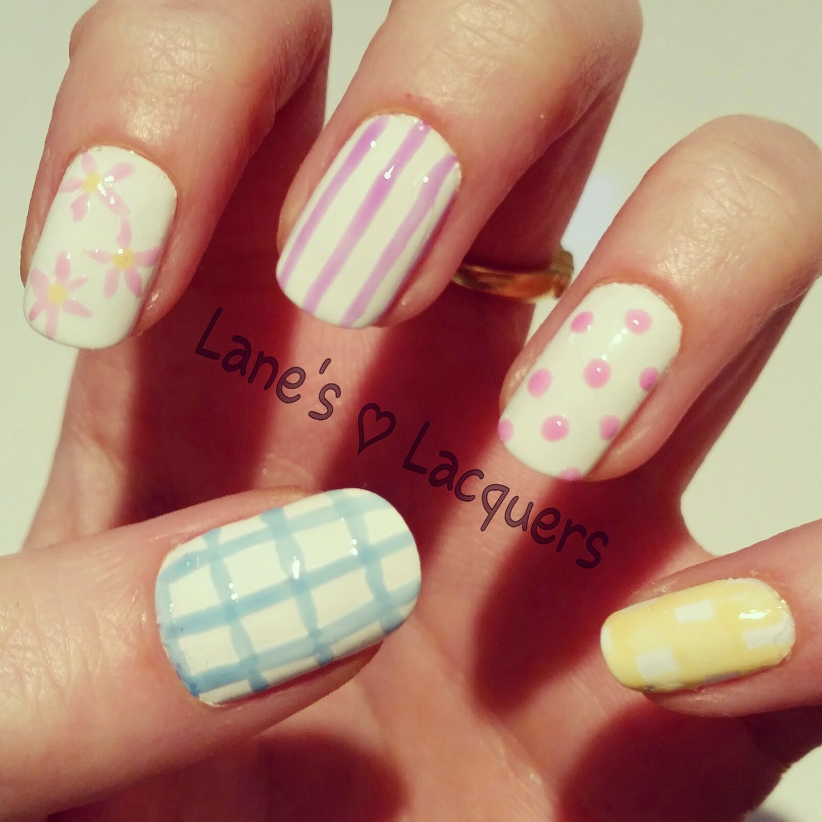 opi-sheer-tints-freehand-spring-pattern-skittle-nail-art