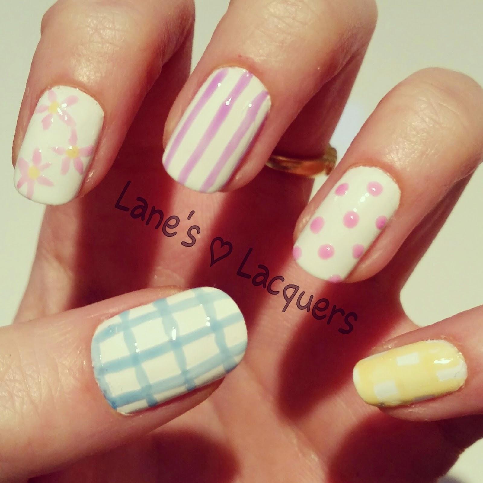 opi-sheer-tints-freehand-spring-pattern-skittle-nail-art