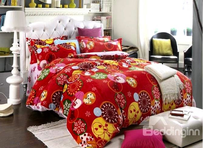 http://www.beddinginn.com/product/New-Arrival-Thick-Flannel-Romantic-Christmas-Tale-4-Piece-Bedding-Sets-10787465.html