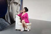 Gehana Vasisth Glamorous Photo Session-thumbnail-4