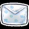 (... Sígueme por Email ...)