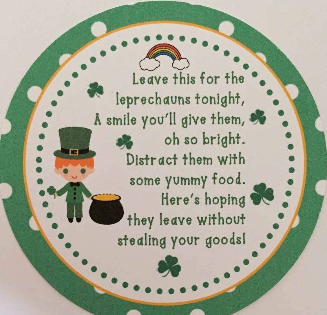 https://www.etsy.com/listing/224840395/set-of-12-printed-st-patricks-day-goodie