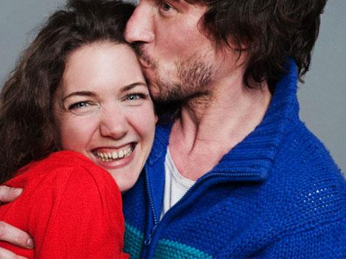فوائد القبلة الزوجية… تعرفوا وتعجبوا!