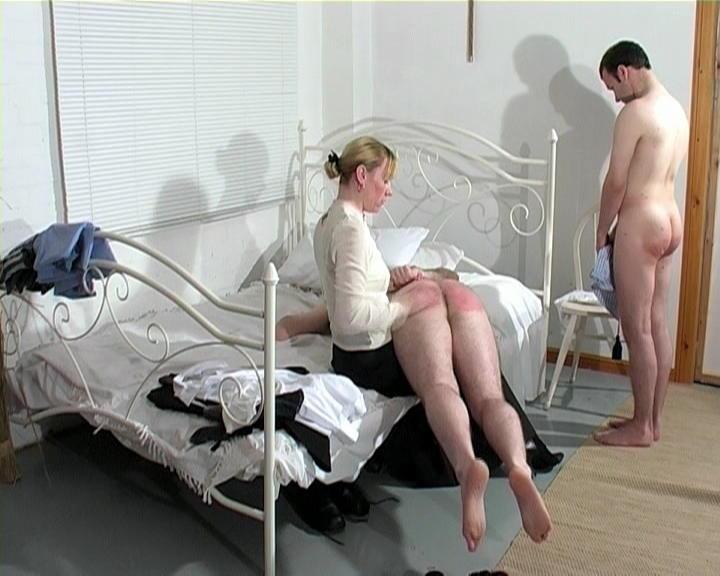 Huge boobs fisting vids