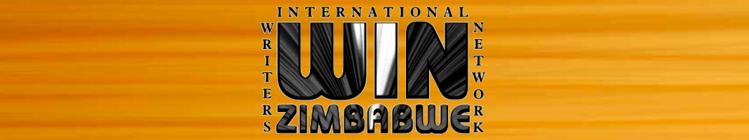 Writers International Network Zimbabwe
