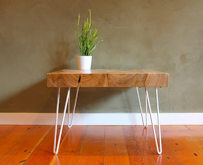 Ma Bicyclette: Buy Handmade | The Design Pallet