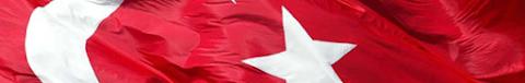 Türk Milleti Sağolsun; Siz Değil!
