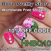 HNBQ10 - rabat 10%