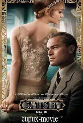 The Great Gatsby (2013) BluRay 720p cupux-movie.com