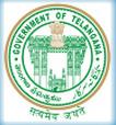 Telangana TS Inter 2nd Year Results 2015 at www.bie.telangana.gov.in