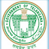 Telangana TS Inter 2nd Year Results 2015 at www.bie.telangana.gov.in