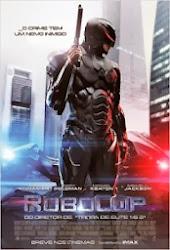 Baixar Filme RoboCop (Dual Audio)