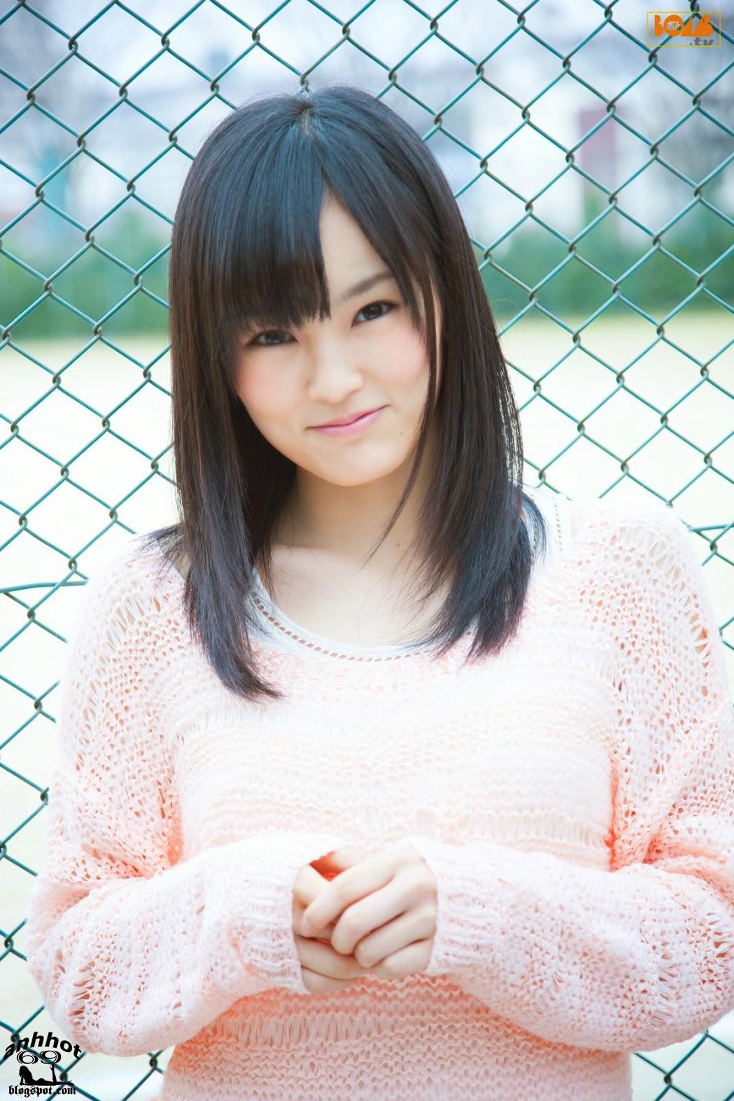sayaka-yamamoto-01316550