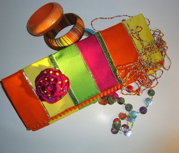 421050 265600486853202 257580357655215 594453 2119538692 n - hand made wallets